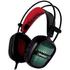 Tai nghe game Bosston HS100 - LED Chuyển đổi 7 Màu