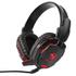 Tai nghe game thủ EXAVP EX220 LED siêu bền chuyên net