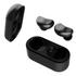 Tai nghe Bluetooth True Wireless Remax TWS-5
