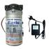 Bơm phun sương Hawin HP 2000 chính hãng - 2.6 LPM (Hỗ trợ 40 - 50 Béc)