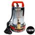 Máy bơm chìm 12V tăng áp bơm hồ cá PH5325 - Công suất 180W