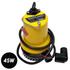 Máy bơm chìm thả 12V tăng áp lực nước PH5125 - Công suất 45W