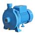 Máy bơm nước tăng áp ly tâm Watertech CPM158P 750W chính hãng
