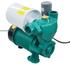Máy bơm tăng áp tự động Zento 1AWZB370 - Bình tích áp cao tối đa 35M