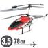 Máy bay điều khiển cỡ lớn LH1201 3.5 kênh dài 78cm