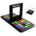 Trò chơi Rubiks Race - Sàn đấu đối mặt Rubik