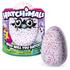 Đồ chơi quả trứng thần kỳ Hatchimal vui vẻ