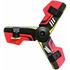 Bộ đồ chơi điều khiển 360 Hoverblade