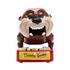 Bộ trò chơi gắp xương chó - Happy Game P1 đồ chơi chó ngậm xương