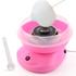 Máy làm kẹo bông Candy Floss Maker CL-1288 - Bảo Hành Chính Hãng