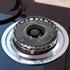 Vòng thiết bị tiết kiệm Gas - Kim loại Vonfram P2