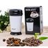 Máy xay cafe Sokany SM-3012 - Bảo hành chính hãng