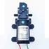 Bộ máy bơm tăng áp 12V TA3977- Công suất 70W / 6lit tự động ngắt