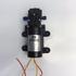 Máy bơm nước mini tăng áp BMC FL2203 12V - Công suất 42W không tự ngắt