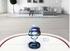 Robot hút bụi lau nhà Ecovacs Deebot DK41