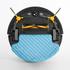 Robot thông minh hút bụi và lau nhà tự động DT85G