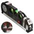 Thước NIVO tia laser LV03 - Nhiều chế độ đo