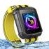 Đồng hồ định vị XW11S - Màn hình touch 154inch chống nước IP68 Top Sale Amazon