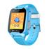 Đồng hồ GPS trẻ em Abardeen V3 Video call 4G (Xanh - Đen - Hồng)