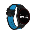 Vòng đeo tay thông minh đo huyết áp nhịp tim CF007