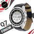 Smartwatch Finow Q7 Plus [Chính Hãng]