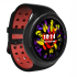 Đồng hồ thông minh Finow Z10 [chính hãng]
