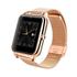 Smartwatch đồng hồ cảm ứng ZV60 dây lưới lắp sim
