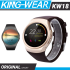 Đồng hồ thông minh KingWear KW18 - Original Sport
