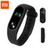 Vòng tay thông minh Xiaomi Mi Band 2