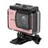 Camera phượt chống nước SJCAM SJ8 AIR có wifi