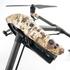 Flycam Dji Inspire 2 Chính Hãng Hàng USA