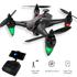 Flycam mini GW 198 GPS