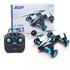 Flycam JJRC H23