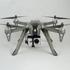Máy quay Flycam MJX Bugs 3H