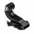 Chân gài cao gắn ngoài cho camera hành động C520