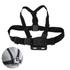 Dây đeo ngực cho camera hành trình Sportcam C720