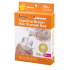 Túi trữ sữa 3D simba dung tích 150ml hộp 25 cái