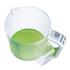 Ca Kitchen Scale Beurer KS41 - Cân đo thể tích khối lượng trực tiếp
