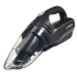 Máy hút bụi cầm tay mini có sạc điện Bosch BKS4033 - Công suất 50W