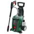 Máy xịt rửa xe cao áp Bosch Aquatak 130 - 1700W 130 Bar