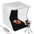 Hộp chụp hình sản phẩm có đèn Led TX115( Cỡ đại 40x40x40)