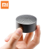 Loa bluetooth Xiaomi Mini Speaker X02YM