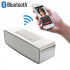 Loa bluetooth giá rẻ mini S815 - Bluetooth có jack 3.5mm AUX