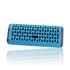 Loa Bluetooth Toleda TLS27