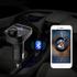Tẩu sạc oto kiêm máy nghe nhạc MP3 USB cao cấp Hyundai