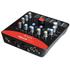 Sound Card Thu Âm Icon Upod Pro