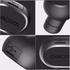 Tai nghe bluetooth Dacom K28 siêu nhỏ