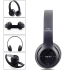 Tai nghe bluetooth headphone P47