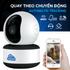 Camera ip Vitacam C1080 - H.265X có quay tracking chuyển động theo người