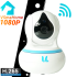 Camera IP VSMAHome V1X - FullHD 1080 Stream X5 lần so với camera thường